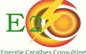 ENERGIE CARAIBES CONSULTING